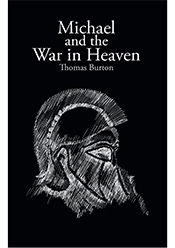 Michael and the War In Heaven book cover