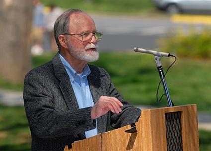 Thomas G Burton author